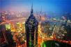 上海国际旅游度假区春节接待游客超58万人 最高日游客破10万