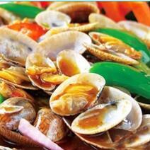 老万泡菜虾