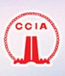 黑龙江省建筑业协会