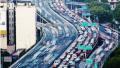 word天!鄂A大军密集返城中,这条高速堵了20公里,全国排第二!还有多条高速也沦陷了!