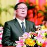 2009年湖北省政府工作报告