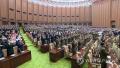 """朝鲜:金正恩当选国务委员会委员长巩固""""唯一领导体制"""""""