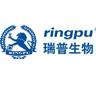 天津瑞普生物技术股份有限公司