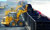 煤炭价格还能飞多久?
