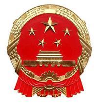 天津市粮食局