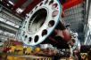25省区市中国制造2025落地 制造业新格局加速成型