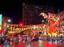 世界那么大赶紧去看看 春节出境游美国仍是首选