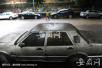 合肥街头废弃车辆占道现象多发:一轿车停了3年没动