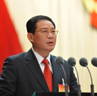 2015年浙江省政府工作报告
