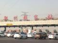 清明小假期郑州哪里车多人多需要排队?
