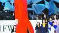 2016年厦门国际时尚周昨开幕:展示时尚魅力 打造设计之都