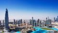 阿联酋11月1日起正式免签,最全好玩的景点都在这里!