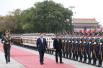 境外媒體:中菲將直接磋商南海 兩國關係迎歷史性轉折