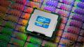 Intel将为ARM生产芯片:10nm工艺不挤牙膏