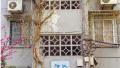 杭州老旧小区安装电梯有望 安装电梯费用可申请住房公积金