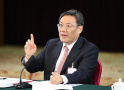 王文涛:济南最大的风险是不快发展!否则会成