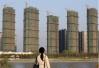 郑州楼市限贷再升级 二套房首付比例调至60%