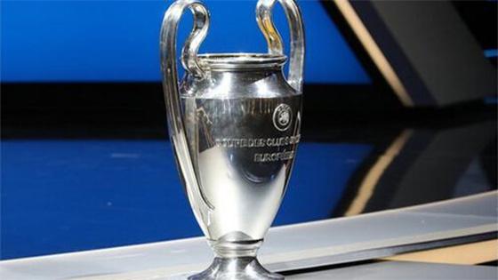 欧足联宣布欧冠改制 四大联赛前4名晋级欧冠