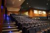 """杭州又有7家电影院""""长高""""10公分 1.3米免票成主流"""