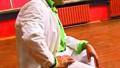 2009年12月29日 (己丑年冬月十四)|英毒贩在华被处死刑