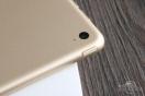 下一代iPad曝光:要加入表冠功能