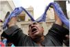 全球头条丨埃及基督教堂遭IS恐袭 白宫人事再生变动