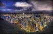 路透:内地资金如潮涌入 香港楼价不涨也难