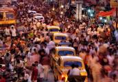 还想经济超越中国?印度陷入一场巨大的麻烦