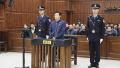 黑龙江省委原常委韩学键受贿1600余万 被判12年6个月