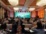 喜讯宏陶陶瓷荣获三星级绿色建材评价标识认证