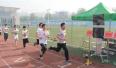 郑州市区中招体育考试明日开始 考试将现场直播