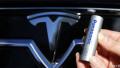 特斯拉换装2170电池 这是什么梗?