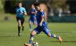 澳媒:马磊磊或将回国踢球,有望加盟辽宁宏运