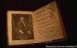 1643年1月4日 (壬午年闰冬月十四) 牛顿出生