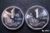 你家有这样的一角硬币吗?单枚价值已近千元!