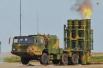 红旗16导弹获重要升级:采用新型发动机改进弹翼