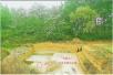 """""""许昌人""""遗址将建考古公园 目标申请国家级大遗址公园"""
