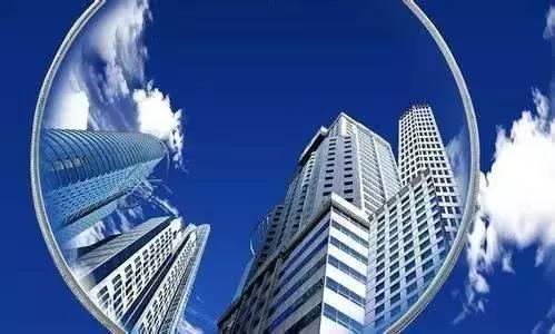 北京 成都/从同比看,3月份70个城市中有24个城市新建商品住宅价格涨幅比...
