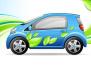 告別普惠式補貼 新能源汽車新規突出市場化導向