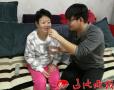 母亲患癌病危 儿子自制药物两度救回病危母亲