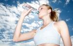 五症状说明身体需要排毒