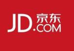 全球首个!京东将在陕西打造低空无人机航空物流网络