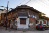 皖北地区仅有 隐没在界首老街里的民国建筑