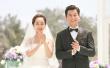 《大嫁风尚》将迎大结局 杨紫披婚纱嫁乔振宇
