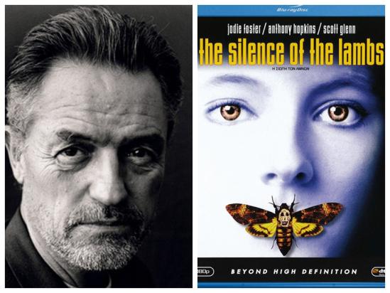 《沉默的羔羊》导演乔纳森去世 《汉尼拔》讲述了什么故事