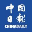 中国日报社