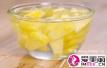 吃菠萝为什么要泡盐水,菠萝为什么要用盐水泡一下,菠萝为啥用盐水泡