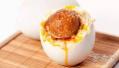 咸蛋可以隔夜吗 咸蛋可以放冰箱吗?