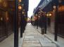 江苏13城市宣传语来啦!我最喜欢徐州的!你呢?