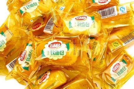 核心提示: 达利园方面对达利园法式软面包被云南省 ...